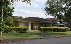 16 Bowen Avenue, Albany Creek QLD