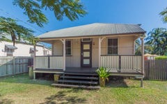 766 Nudgee Road, Northgate QLD