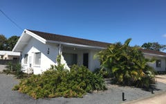 3/5 Symons Street, South Mackay QLD