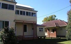 2/16 Victoria Street, Grafton NSW