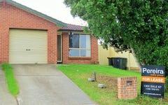49B Orlick Street, Ambarvale NSW