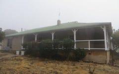 'Carwella' Downside, Wagga Wagga NSW