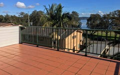 2/35 Gordon Road, Long Jetty NSW