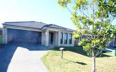 7 Terania Avenue, Ormeau Hills QLD