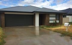 173 Condobolin Road, Parkes NSW