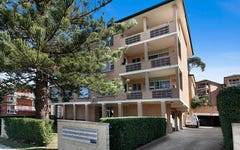 17/11-13 Wilbar Avenue, Cronulla NSW
