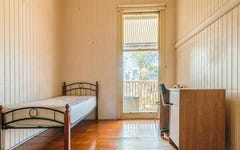 19 Gladstone Road, Highgate Hill QLD