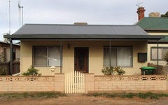 25 Wolfram Street, Broken Hill NSW