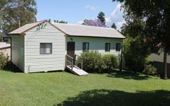 38 Government Rd, Nords Wharf NSW