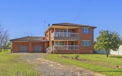 1192-1194 Mamre Road, Mount Vernon NSW