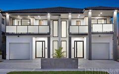 129 Wilbur St, Greenacre NSW