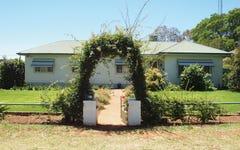 87 Deutcher Street, Temora NSW