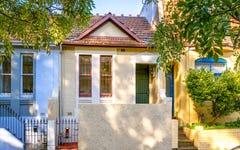 69 Campbell Street, Newtown NSW