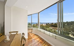 4/2 Eastbourne Avenue, Clovelly NSW