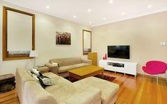 72 Rawson Avenue, Queens Park NSW