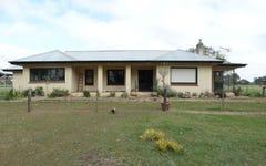 3049 Edenhope Penola Road, Langkoop VIC