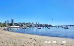 11/26 Stafford Street, Double Bay NSW