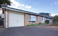 Address available on request, Dural NSW