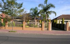 115 Raglan Avenue, South Plympton SA