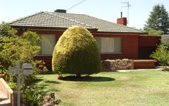 3 MURPHY CRESCENT, Griffith NSW
