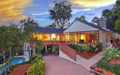 1-3 Gloucester Road, Epping NSW