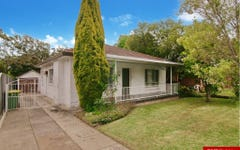 24 Park Road, East Hills NSW