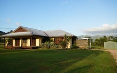 Address available on request, Merryburn QLD