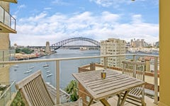66/21 East Crescent Street, Mcmahons Point NSW