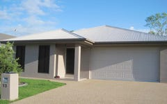 13 Pintail Court, Bohle Plains QLD