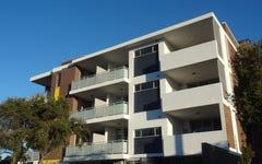 12-16 Hope Street, Rosehill NSW