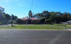 11B Cooper Street, Pittsworth QLD