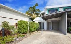 104/73 Hilton Terrace, Noosaville QLD