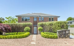45 Burrendong Street, Duffy ACT