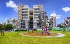 706/25-31 Orara Street, Waitara NSW