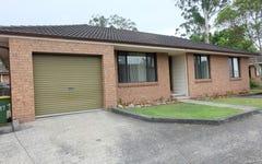 17/66 Reeves Street, Narara NSW