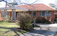 19 DOBSON Place, Watson ACT