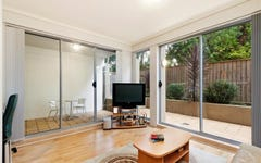 4b/31-37 Pacific Parade, Dee Why NSW