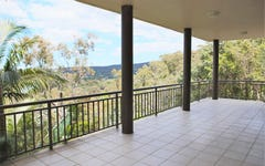 Address available on request, Bayview NSW