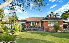 32 Sherwin Ave, Castle Hill NSW