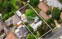 69 Wantirna Road, Ringwood VIC