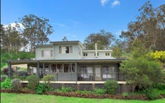 167 Mount Mitchell Rd, Invergowrie NSW