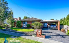 57 Rosemary Avenue, Croydon Hills VIC