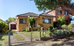 20 Argyle Street, Penshurst NSW