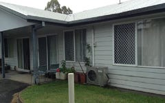 Address available on request, Granville QLD