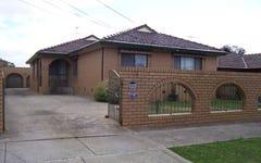 24 Swan Street, Keilor Park VIC