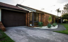 1 Orlando Pl, Edensor Park NSW