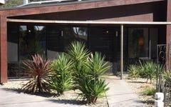 2A Eden Street, Wolumla NSW