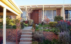22/27 Elm Way, Queanbeyan ACT