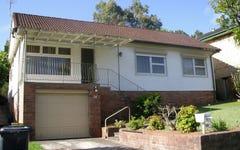 34 Uralba Street, Figtree NSW