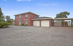 100 Watson Road, Diggers Rest VIC